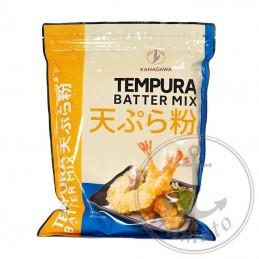 Făină Tempura Kanagawa