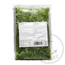 Salată de alge marine Hyashi Wakame