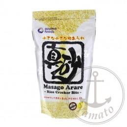 Perle de orez Masago Arare