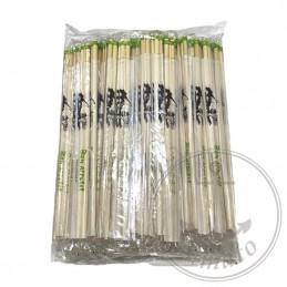 Bețisoare de bambus pentru sushi