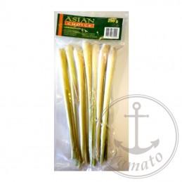Tulpini de lemongrass Asian Choice
