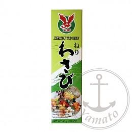 Wasabi pasta JHFOODS