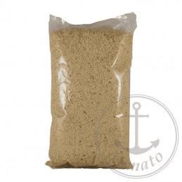 Semințe de susan alb prăjite ASA