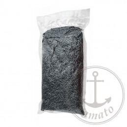 Semințe de susan negru prăjite ASA