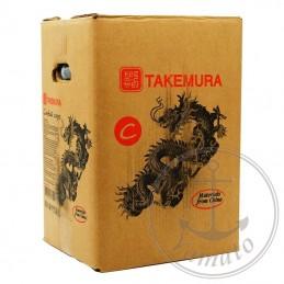 Sos de soia Takemura