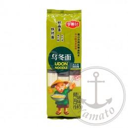 Пшеничная лапша Udon Yamato