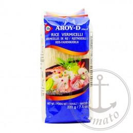Tăiței de orez Aroy-D