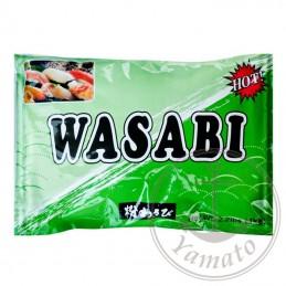 Васаби порошок Yamato