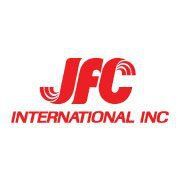 JFC International